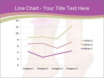 0000060559 PowerPoint Template - Slide 54