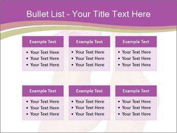 0000060559 PowerPoint Template - Slide 56