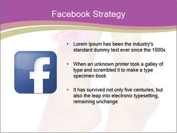 0000060559 PowerPoint Template - Slide 6