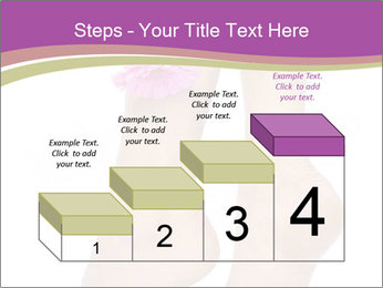 0000060559 PowerPoint Template - Slide 64