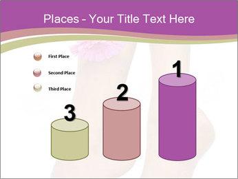 0000060559 PowerPoint Template - Slide 65