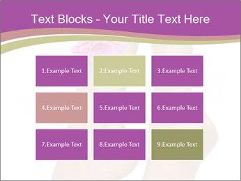 0000060559 PowerPoint Template - Slide 68