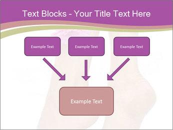 0000060559 PowerPoint Template - Slide 70