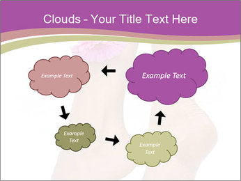 0000060559 PowerPoint Template - Slide 72