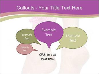 0000060559 PowerPoint Template - Slide 73