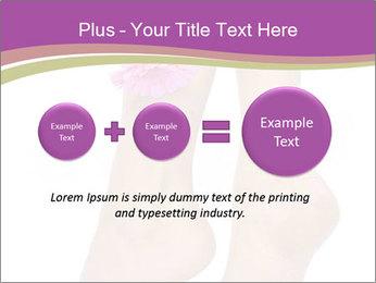 0000060559 PowerPoint Template - Slide 75