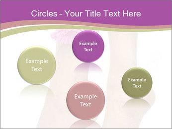 0000060559 PowerPoint Template - Slide 77