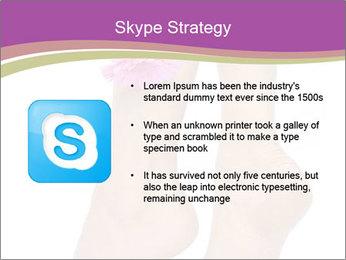 0000060559 PowerPoint Template - Slide 8