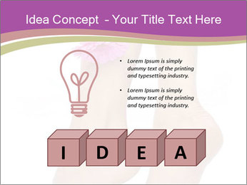 0000060559 PowerPoint Template - Slide 80