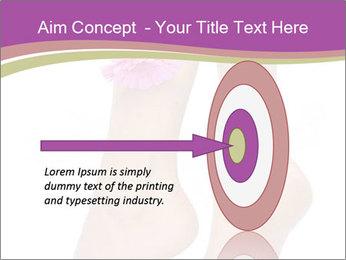 0000060559 PowerPoint Template - Slide 83