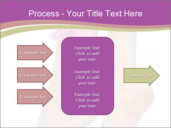 0000060559 PowerPoint Template - Slide 85
