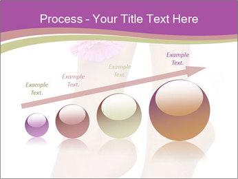 0000060559 PowerPoint Template - Slide 87
