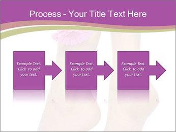 0000060559 PowerPoint Template - Slide 88