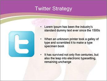 0000060559 PowerPoint Template - Slide 9