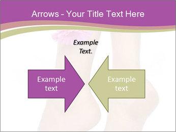 0000060559 PowerPoint Template - Slide 90