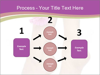 0000060559 PowerPoint Template - Slide 92