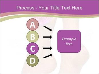 0000060559 PowerPoint Template - Slide 94