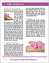 0000060559 Word Template - Page 3