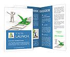 0000060560 Brochure Templates