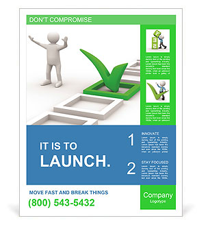 0000060560 Poster Template