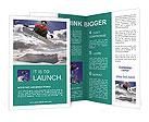 0000060561 Brochure Templates