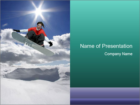 0000060561 PowerPoint Template