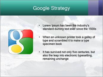 0000060561 PowerPoint Template - Slide 10