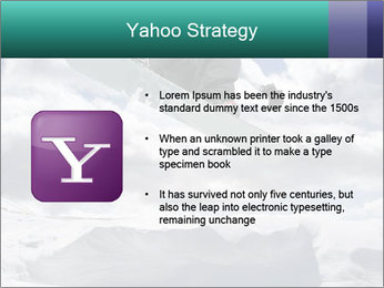 0000060561 PowerPoint Template - Slide 11