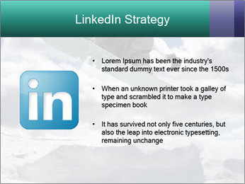 0000060561 PowerPoint Template - Slide 12