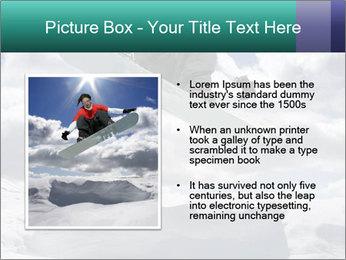 0000060561 PowerPoint Template - Slide 13