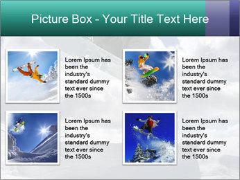 0000060561 PowerPoint Template - Slide 14