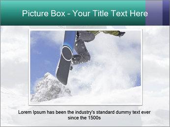 0000060561 PowerPoint Template - Slide 15