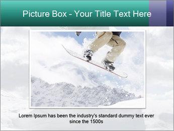 0000060561 PowerPoint Template - Slide 16