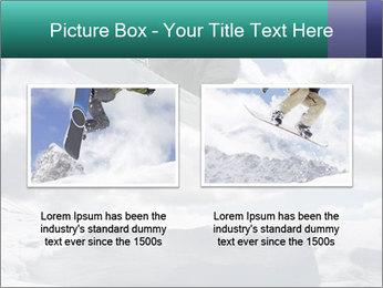 0000060561 PowerPoint Template - Slide 18