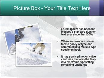 0000060561 PowerPoint Template - Slide 20