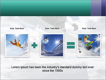 0000060561 PowerPoint Template - Slide 22