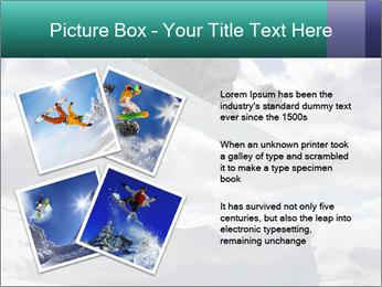 0000060561 PowerPoint Template - Slide 23