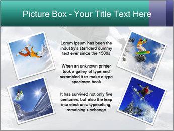 0000060561 PowerPoint Template - Slide 24