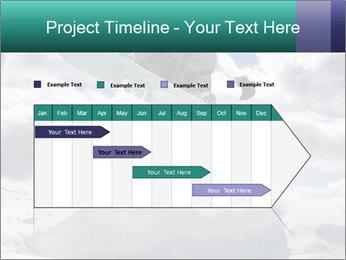 0000060561 PowerPoint Template - Slide 25