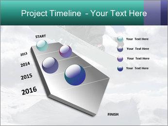 0000060561 PowerPoint Template - Slide 26