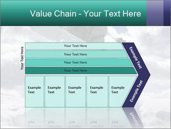 0000060561 PowerPoint Template - Slide 27