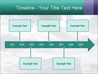 0000060561 PowerPoint Template - Slide 28