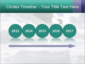 0000060561 PowerPoint Template - Slide 29
