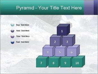 0000060561 PowerPoint Template - Slide 31