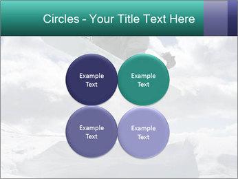 0000060561 PowerPoint Template - Slide 38