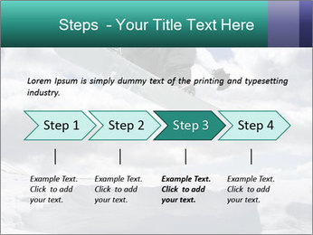 0000060561 PowerPoint Template - Slide 4