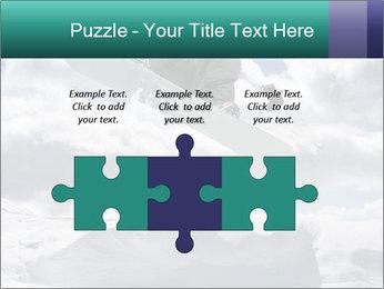 0000060561 PowerPoint Template - Slide 42