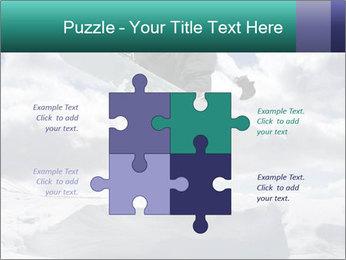 0000060561 PowerPoint Template - Slide 43