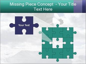 0000060561 PowerPoint Template - Slide 45