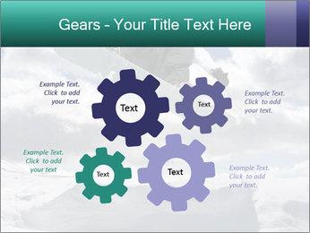 0000060561 PowerPoint Template - Slide 47